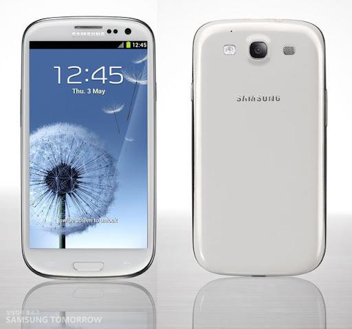 update harga galaxy s iii mini handphone android harga samsung galaxy